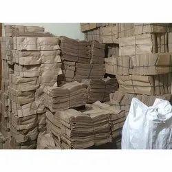 Brown Kraft Paper, Paper Size: 20 X7 X 42, 120