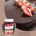 Blossom Chocolate Glazing Gel