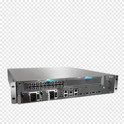 Managed Switch LAN  Capable Layer 3 Switches Juniper 24/48 Port