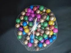 COLORFUL MARBLE, Thickness: 16 mm