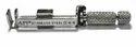 Pyrax Api Tofflemire Retainer , Matrix Retainer Tofflemire 100% Orignal Product Of Api