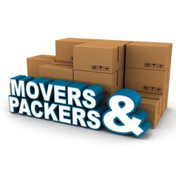 Packers And Movers For NTPC
