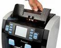 Matrix 8120 VB (1 1 Pocket Note Sorting Machine)