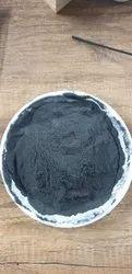 Agarbatti Charcoal Powder