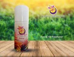 Amiraj Air Freshener