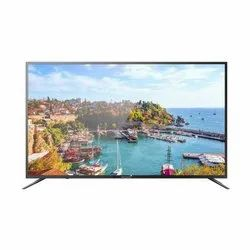 Reintech 3840x2160 Pixels 65 Inch Smart LED TV