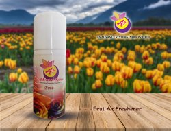 Brut Air freshener