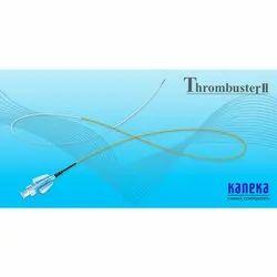 Thrombuster Kaneka