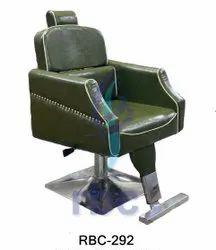 Unique Salon & Beauty Parlor Chair