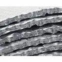 Aluminum Bubble Foil Heat Reflective Insulation