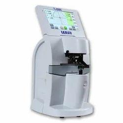 LENSIT Auto Lensmeter TL6500C.