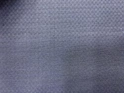 Raymond Suiting Stretch Fabric