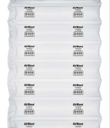 AirWave Standard Type 8 - Air Cushion Wrappers