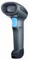 Henex Wired HC 3208