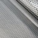 Insulation Material For Cold Storage