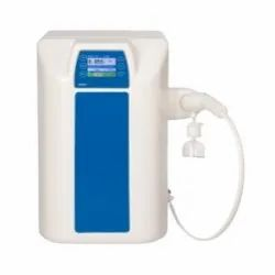 Adrona Q-Front Water Purification System