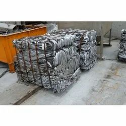 Stainless Steel 304 Turning Scrap, Packaging Type: Loose, Bars Offcuts