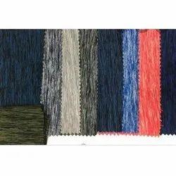 Plain Grindle Fabric