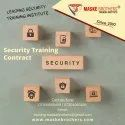 Security Training Service