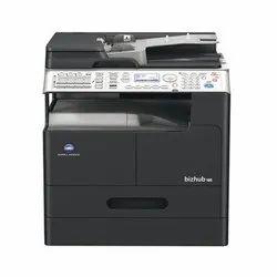 Laser Windows 8 Xerox Machine Rental Services