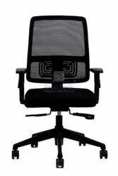 Sweep MB Executive Chair