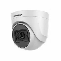 HIKVISION DS-2CE76H0T-ITPFS 5MP DOME CAMERA