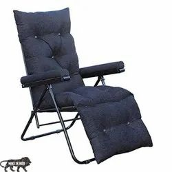 Recliner Multi Function Adjustable Portable Easy Chair