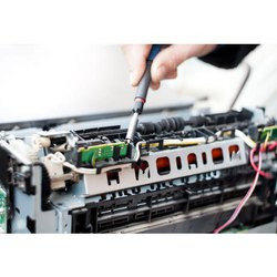 Printer Repairing Service, 250 Km