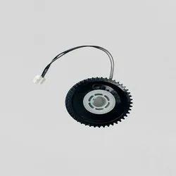 PICK UP GEAR ML 3870(BLACK)