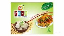 Packet Tofu Soya Paneer