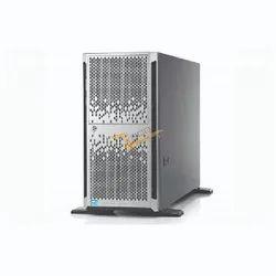 HP ProLiant ML350P G8 Server