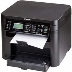 Black & White Canon Image Class MF232W All-in-one Laser Wi-fi, 23PPM