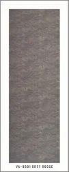 ACP Panel Glossy Grey Natural Stone