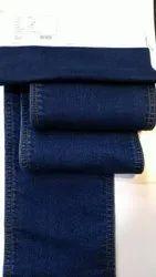 Poly Dobby Fabric