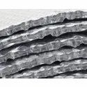 Aluminium Insulation Bubble Foil
