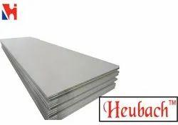 Aluminum 1000 Plates