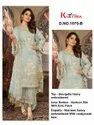 KHAYYIRA SUIT BLOCKBUSTER VOL 2