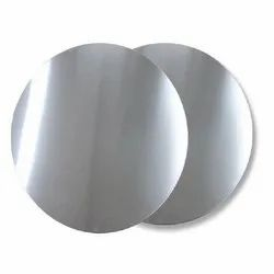 301 Stainless Steel Circle