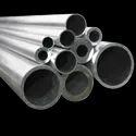 Aluminium 6061 Pipes