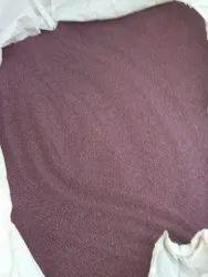 Garnet Sand, Packaging Size: 1mt Jumbo Bags