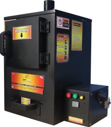 ABM 2.0 Napkin Disposal Machine For Colleges
