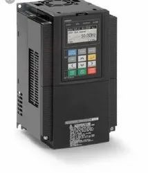 Omron 3G3RX2 Series VFD