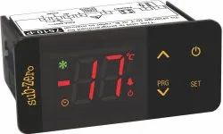 Temperature Controller with Power Switch SZ-7510T