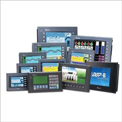 Delta - PLC, HMI, VFD, Other Electronic Product