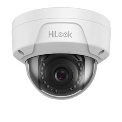 Hikvision 5 MP Fixed Dome Network Camera, For Indoor Use