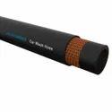 Rock Drill IS-46,Type - 3 Plus Yarn Braid