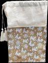 Gift Printed Bag