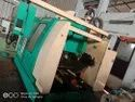 Used & Old -Make Dahlih Mcv Dl-1020 Ba Vertical Machine Center Year 2003 And 2000 Two Machine