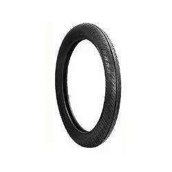 2 75 18 TL (''''F) 4/42P Two Wheeler Tire