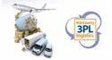 Offline Pan India Third Party Lead Logistics Service